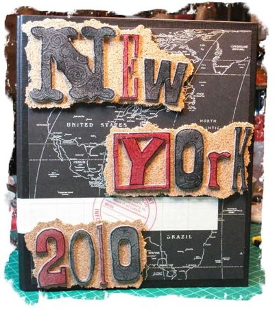 Road_Book_New_York_0000