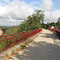Montluçon, archétype de la relégation territoriale et ferroviaire, revient à ses niveaux de population de 1920