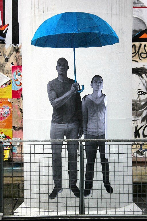 6-Collage parapluie_2612