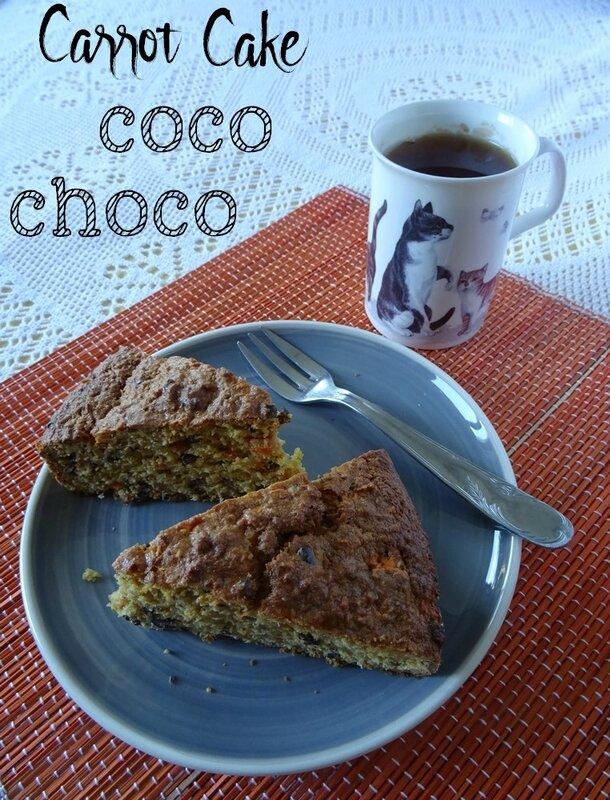 carro-cake-coco-chocolat