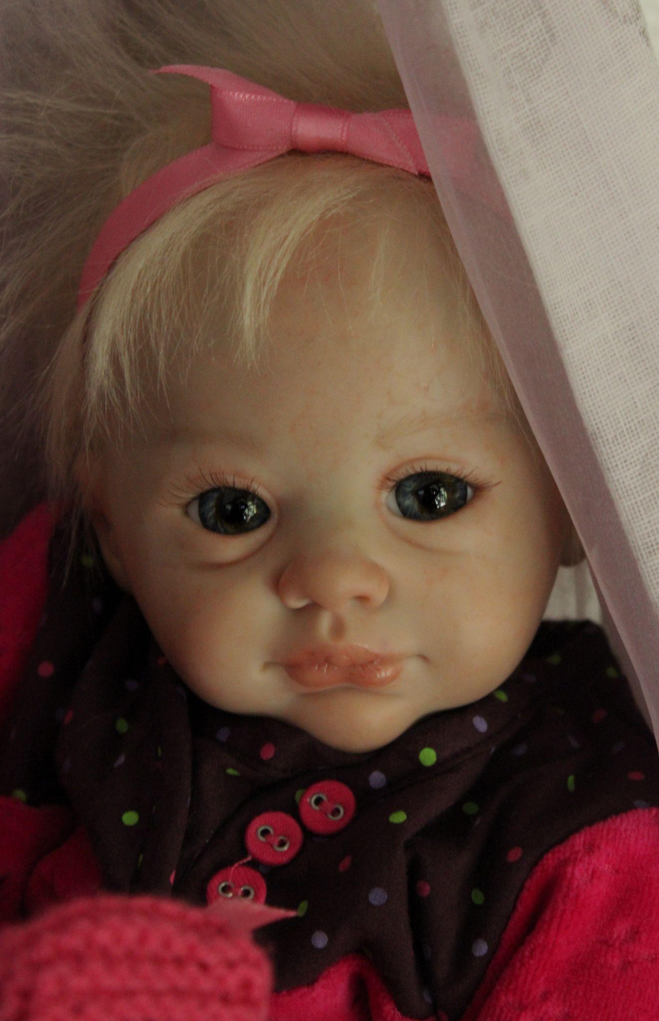 bébé reborn alice 001