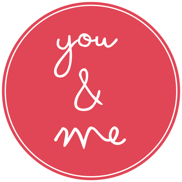 you and me v3