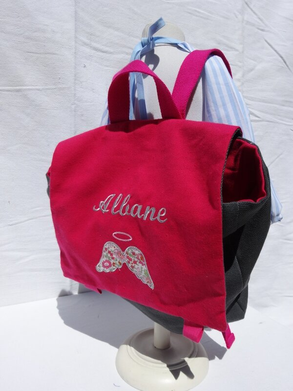 cartable albane 1