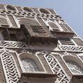 Yemen 2008