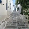 GRECE CYCLADES ATHENES AOUT 2007 152