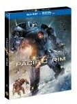 pacific_rim_bluray