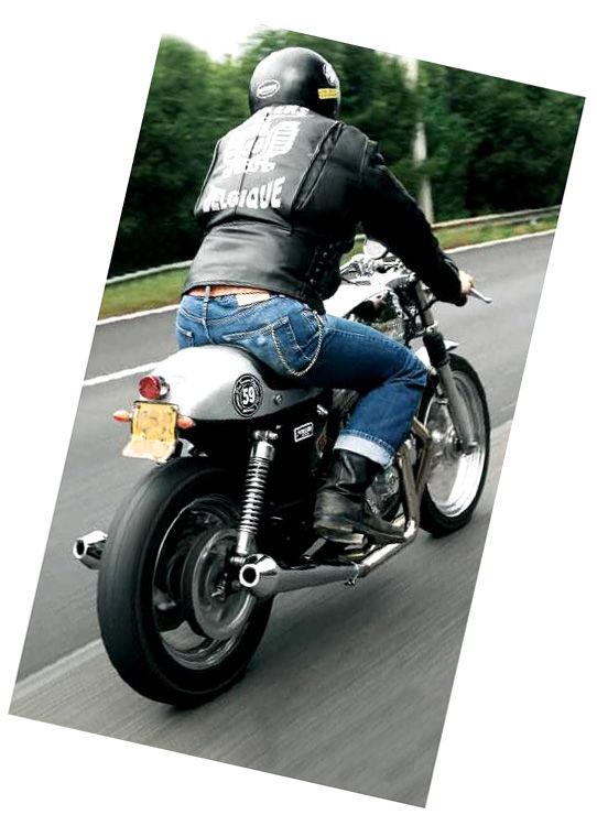 HarleyFS03_2