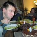 Thomas à 30 ans !!!
