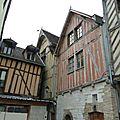 Escapade à Troyes (10)