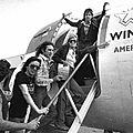 Paul mccartney & wings : la discographie des singles