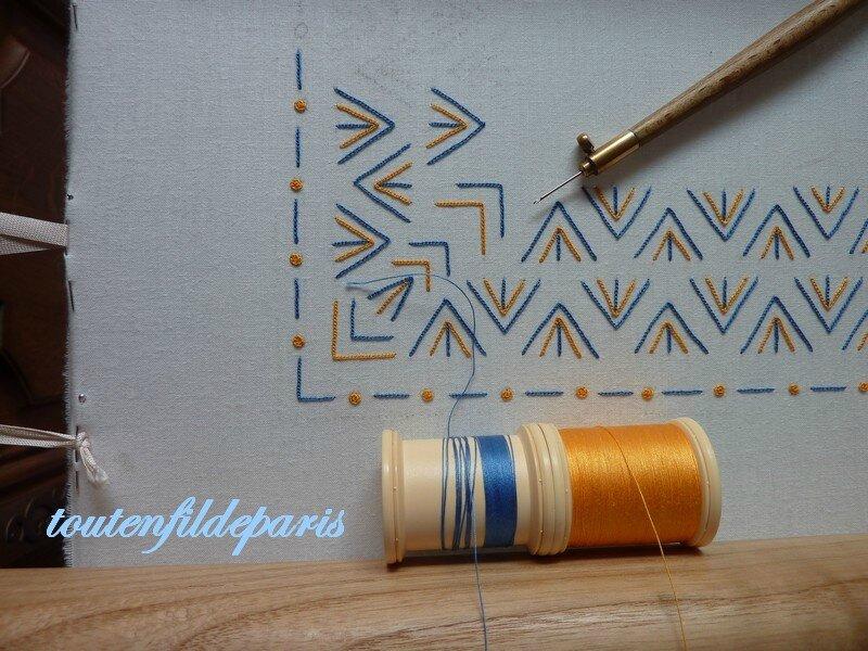 20110902 motifs géométriques