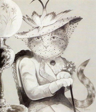 Chats de Suzan Herbert (103)