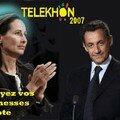 telekhon