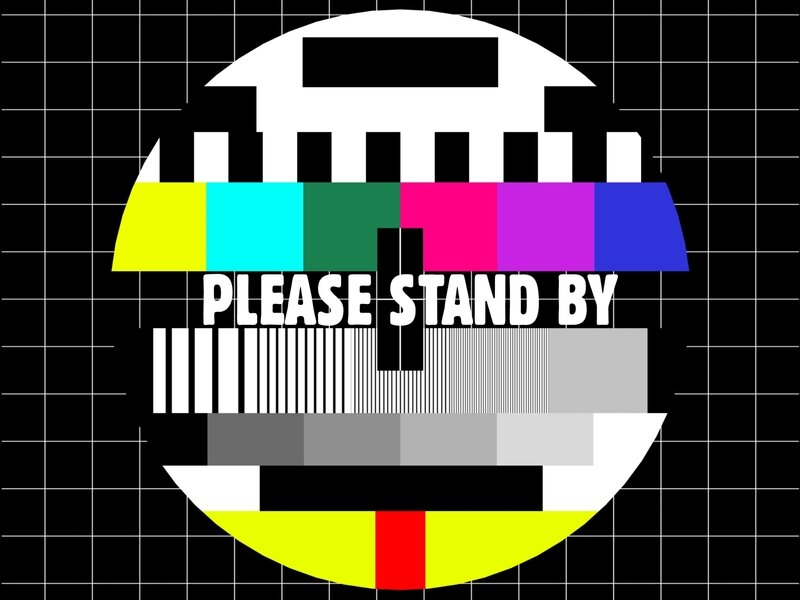 please-stand_00309347