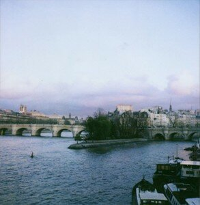 paris_seine_