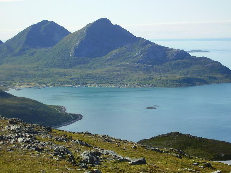 10-08-08 Grotfjord (72)