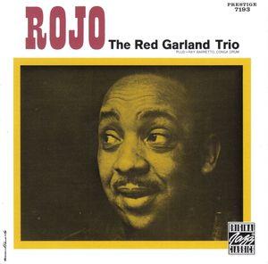 Red_Garland___1958___Rojo__Prestige_