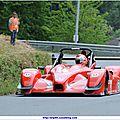 CC_Beaujolais_2015_D_1_179