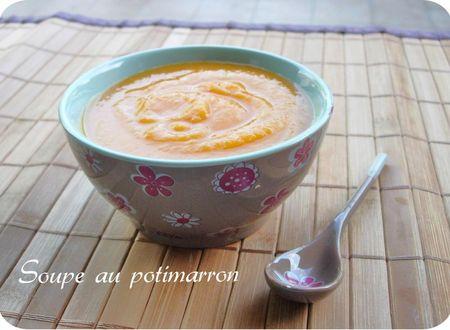 soupe potimarron (scrap1)