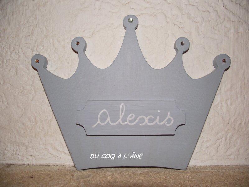 couronne chantournée alexis (2)