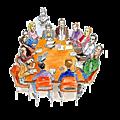 Conseil municipal du 25 octobre 2012