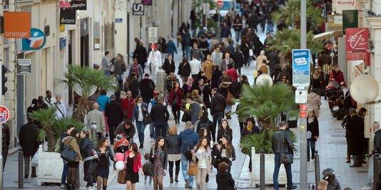 4531752_3_1ab7_rue-saint-ferreol-a-marseille-les-magasins_83ac9998433a89bdcf7e0e1b98049045