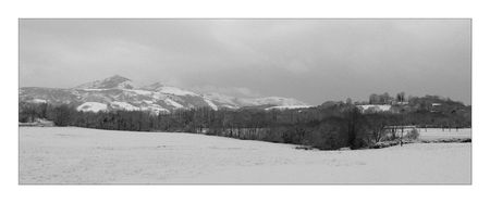 itxassou_sous_la_neige3