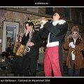 Laparadeflambeaux-CarnavaldeWazemmes2008-085
