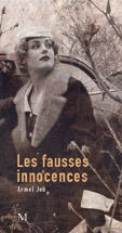 Fausses