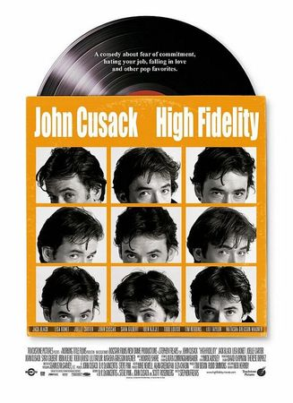 high_fidelity_film2
