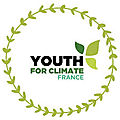 Action écologique au lycée : mobilisons-nous !