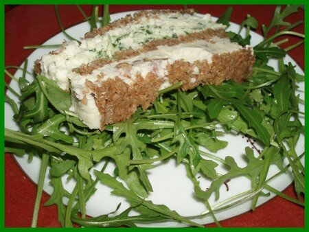 terrine_aux_2_fromages