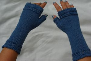 mitaines-mitaines-tricotees-main-en-alpaga-1694274-imgp5631-ea695_big