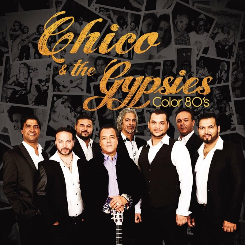 chico-the-gypsies-color-80-s-cove