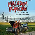 Macadam popcorn: les salles d'art et d'essai françaises ne sentent pas le sapin...