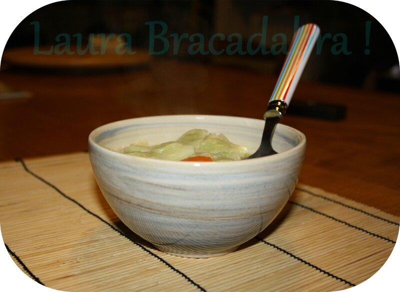 Soupe Ravioles (10)