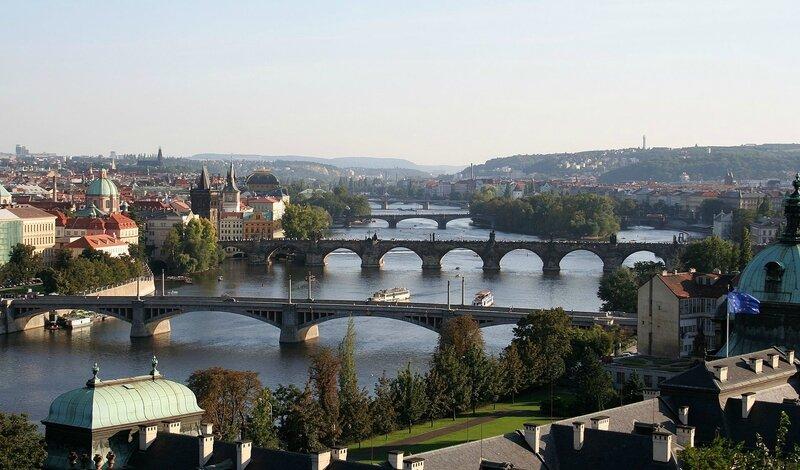 Prague 56
