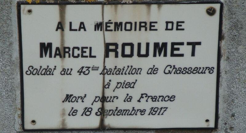 Bouges le Château 14-18 (6_1)