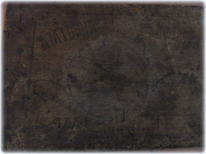 SDC13496