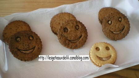 biscuits smiley (1)