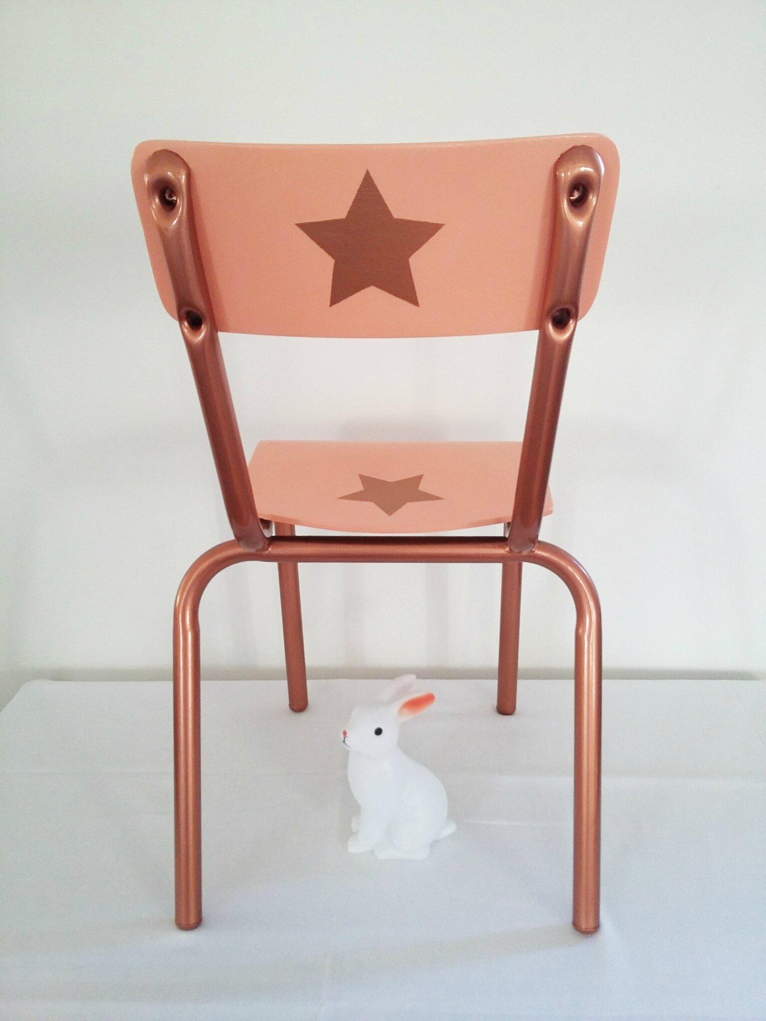 chaisecoliercuivre2