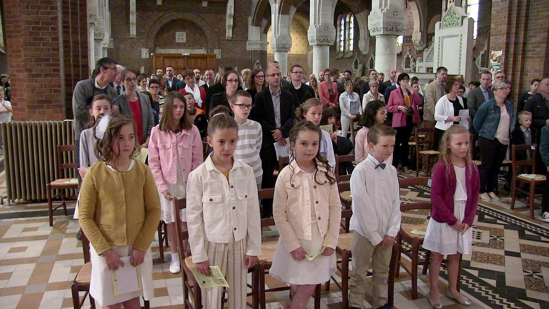 2019-05-12-entrées eucharistie (20)