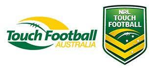 """Résultat de recherche d'images pour """"Touch football Australia:"""""""