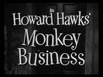 film_mb_monkey_business_title_still_small