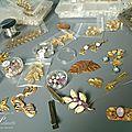 bijoux-mariage-vintage-intemporels-pieces-pralinette