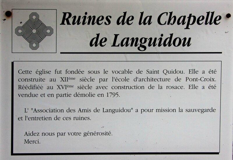 02-Chapelle de Languidou-001