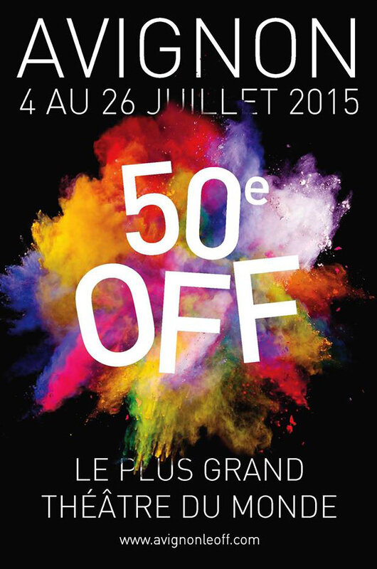 Affiche_OFF_2015