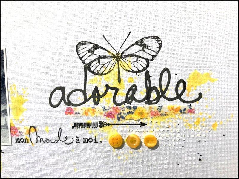 Adorable (3)