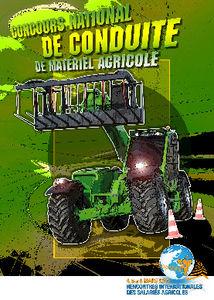 affiche_concours_conduite_de_tracteur