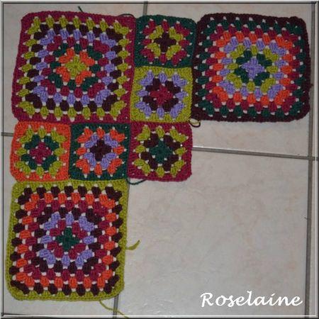 Roselaine22 Granny